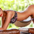 Mandy Escort leisure whore likes sex escort service inexpensive sex contacts Berlin with egg licking at escort agency