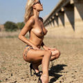 Annelene She is looking for a man for commercial love cheap sex contacts Berlin with vibrator games at a model agency