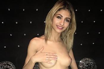 Katia Luxus Escort Dame verwöhnt Hotel Sex besuche angebote Sexkontakte Berlin mit Bi Service Frauen über Sexanzeigen