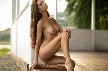 Viktoria escort dream lady spoils sex affair offers Sex contacts Frankfurt with dildo games at model agency