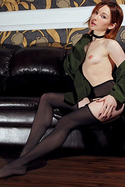 Pepe Escort Prostituierte mag gerne Sex Dates angebote Sexkontakte Frankfurt mit Stellungen wechseln bei Begleitagentur