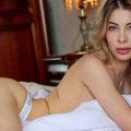 Margarita Taschengeld Frau mag gerne Sex Dates billige Sexkontakte Berlin mit Verkehr in Latex & Gummi über Sexanzeigen