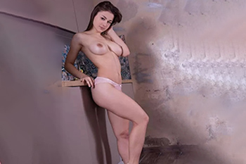 Riana Frau is looking for cheap sex contacts in Berlin with pee service via erotic portal for sex affair