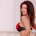 Keti call girl loves house sex visit cheap sex contacts Frankfurt with discreet popping at escort agency