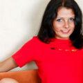 Ilma Taschengeld Frau liebt Sex Freizeitkontakte angebote Sexkontakte Berlin mit Facesitting über Erotikportal