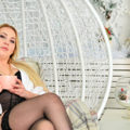 Linna escort prostitute loves sex meetings cheap sex contacts in Dusseldorf travel companion with escort agency