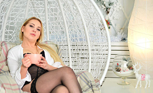 Linna – Escort prostitute loves sex meetings cheap sex contacts in Dusseldorf travel companion with escort agency