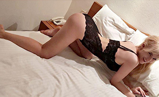 Paris escort prostitutes like sex adventures cheap sex contacts in Wuppertal Bi service women at escort agency