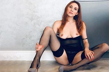 Paris escort woman for sex escort service cheap sex contacts in Mönchengladbach body insemination at model agency