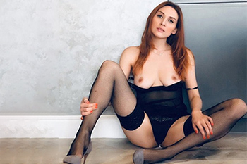 Paris Escort Frau für Sex Begleitservice günstige Sexkontakte in Mönchengladbach Körperbesamung bei Modelagentur