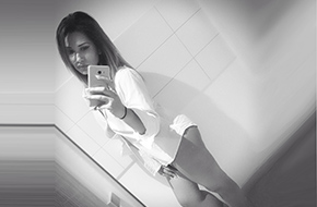 Adella - Teen Models From Germany Love Sex Meetings With Massage
