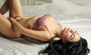 Afina - Lesbians Berlin From Belgium Cheap Single Sex Body Insemination