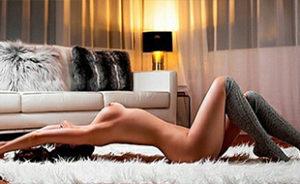 Agnieska – Hostessen Berlin 28 Jahre Preiswert Flirten Mag Betörende Rollenspiele