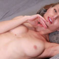 Alice - Young Berlin 75 A Cheap Housewives Sex Meets Magical Facial Insemination