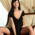 Amelie - Zierlich Oberhausen 25 Jahre Billige Modelagentur Sex Im Freien