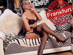 Anna 2 – Privatmodelle in Frankfurt am Main Devote Sex Service im Stundenzimmer