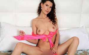 Annarose - Hookers Potsdam 75 B Cheap Single Sex Is Waiting For You For French Kisses