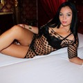 Antonia 2 - Top Whore Offers Escort Service On Model Agency