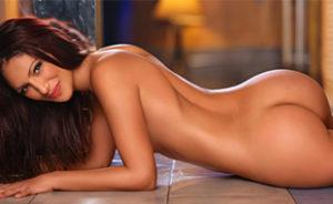 Arzu - Petite Model Berlin 23 Years Cheap Affair Striptease