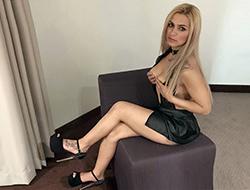 Asya – Private Nutte sucht Sex-Kontakte mit geilen Männern
