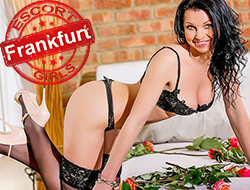 Barby – Leisure Whores In Frankfurt With Big Tits Come For Couple Sex
