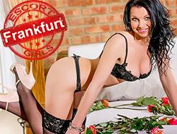 Barby – Freizeithuren in Frankfurt mit großen Möpsen kommen für Pärchen Sex