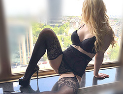 Bianka – Cheap Sex Services Of Hobby Whores In Berlin