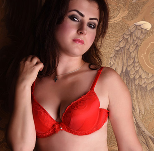 Bianka – Small Berlin From Hungary Sex Contacts Erotic Massage