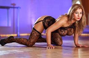 Bianka 2 – Discrete Prostituierte inseriert auf Sexanzeigen