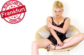 Briana – Unbehaarte blondine aus Frankfurt am Main sucht Sex