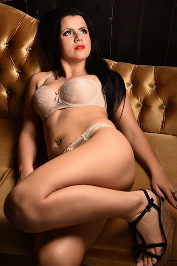 ameliya massage berlin erotik massag