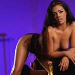 Chantal - Single Hobbyhuren Modelagentur bietet Sex Massage