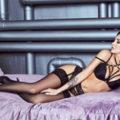 Dafnia - Junge Frauen Hagen 75 B Billige Preise Hotelbesuche Steigert Deine Lust Mit Fusserotik