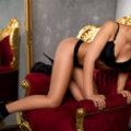 Daniela - Hobbynutten Berlin 75 A Billiger Hotel Service Steigert Deine Fantasien Durch Striptease