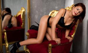 Daniela – Hobbynutten Berlin 75 A Billiger Hotel Service Steigert Deine Fantasien Durch Striptease
