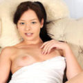 Daniela - VIP Lady Berlin Speaks German Cheaper House Service Pampered With Hot Vibrator Games