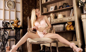 Dilara - Young Women Berlin 27 Years Inexpensive Partner Search Striptease