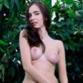 Eboni - Private Hausfrauen Frankfurt 80 C Günstige Erotische Abenteuer Liebt Natursekt