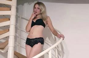 Elena – Über Sexanzeigen in Berlin bestellen & poppen