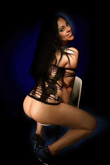 prostitute sexkontakte