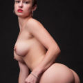 Raja - Sex Contacts Partner | Special Role-Playing Games | Berlin
