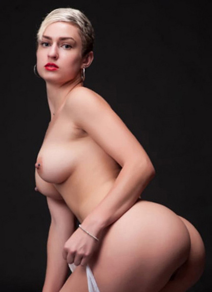Raja – Sex Contacts Partner | Special Role-Playing Games | Berlin