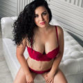 Safran - Call Girls Essen 27 Years Sex Contacts Striptease