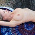 Esmeralda - Hostessen Köln 26 Jahre Sexkontakte Bietet Diskrete Vibratorspiele
