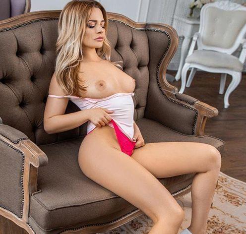 Felipe – Hobby Models Berlin Speaks English Cheap Sex Ads Domina