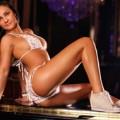 Gabie - Beste Singlesuche im Internet für Sextreffen