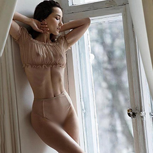 Gitty - Prostitute Essen 25 Years Cheap Housewives Sex Foot Erotic