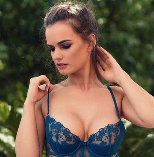 Haddie – Hobby Models Essen 80 B Cheap Escort Agency Surplus Men