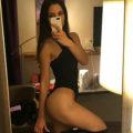 Harper 2 - Reife Callgirls Bonn 30 Jahre Billige Dates Striptease