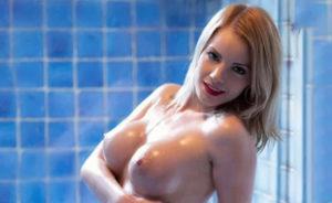 Ani – Hostessen Frankfurt 80 D Sexkontakte Promises Great Facial Insemination